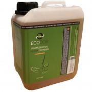 EcoFloor Nettoyant puissant pour sol - 2,5 litre de concentré