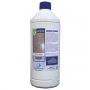 EcoFloor Nettoyant puissant pour sol - 1 litre de concentré