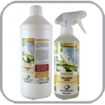 EcoClean nettoyant multi-usages