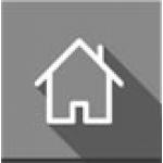 Maison, locaux et dépendances